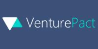 Venture pact