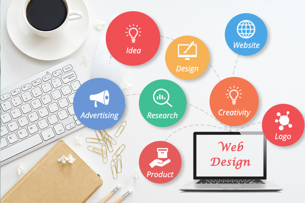 Hire Dedicated Web Designer | Dedicated IT Staffing
