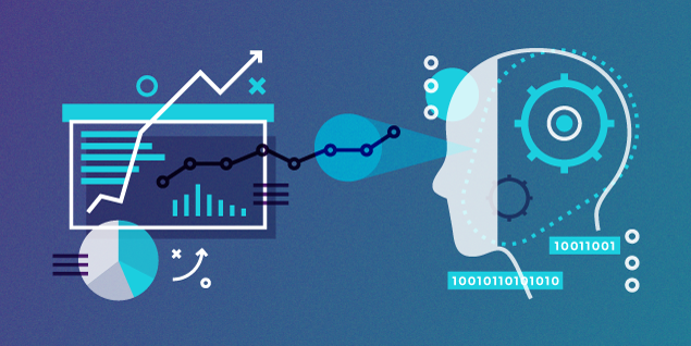 Get Prepared for 2021 with AI and Analytics