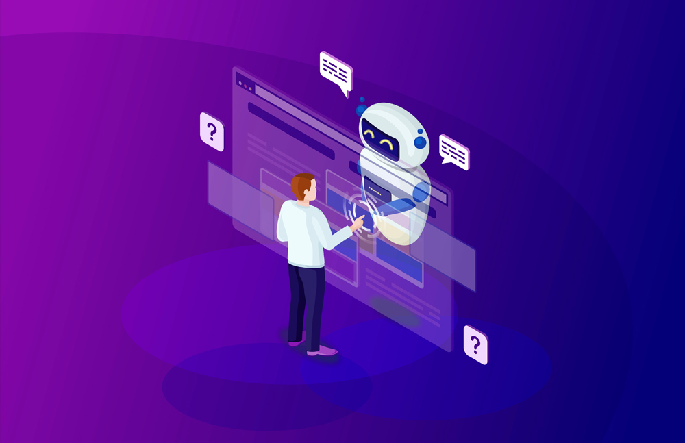 How Adopting Chatbots can Ease Your Intricate Business Process