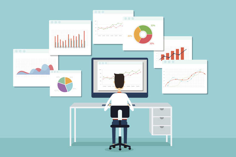 How Your Small Business or Startup can Make Big Decisions with Big Data
