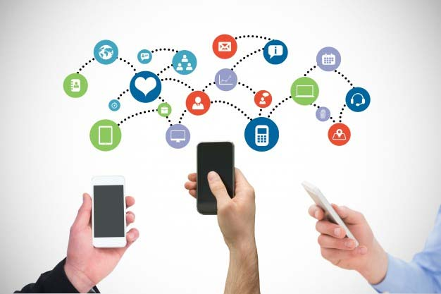 Hire Mobile App Developers in Germany, UK, Ireland