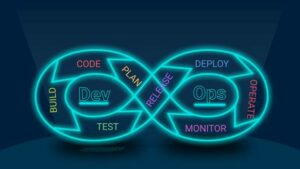 How to Hire DevOps Engineers for better Development and Deployment Process