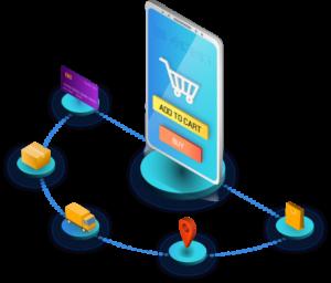 Mobile_Commerce_App_Development