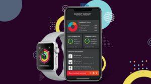 Wearable_App_Integration